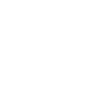 Apple Dental Clinics Footer Logo