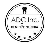 Apple Dental Clinics Logo
